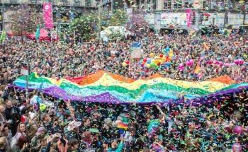 parada-do-orgulho-gay-sp-2013