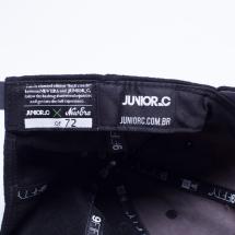 New-Era-_-Junior-C-(6)