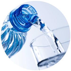 fit_agua