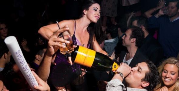 entertainment-2012-09-friedman-club-piece-club-628