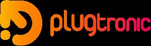PLUGtronic